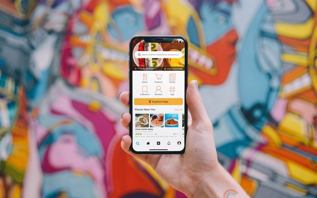 Guide to App Store Optimization (ASO)